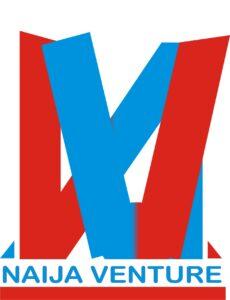 Naijaventure logo